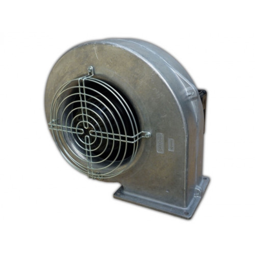 Вентилятор ВПА-180 G2E ММ производства Польша MplusM WPA-180 G2E