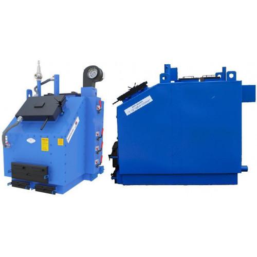 Промышленные твердотопливные котлы 100-1100 кВт