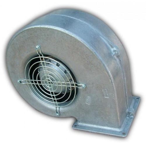 Вентилятор WPA-145 ВПА-145 для твердотопливных котлов