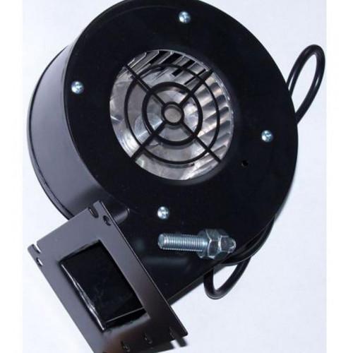 Блок управления Nowosolar PK-22 вентилятор NWS-75