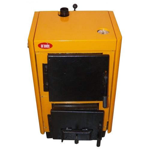 Котлы на твердом топливе твердотопливные котлы от 10 кВт до 100 кВт