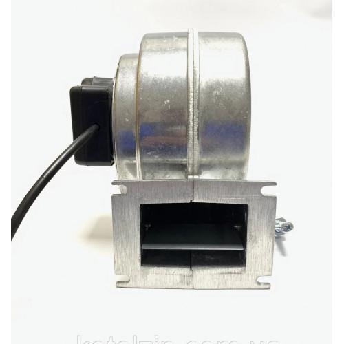 Вентилятор WPA-120k-ZWконтроллер ATOS