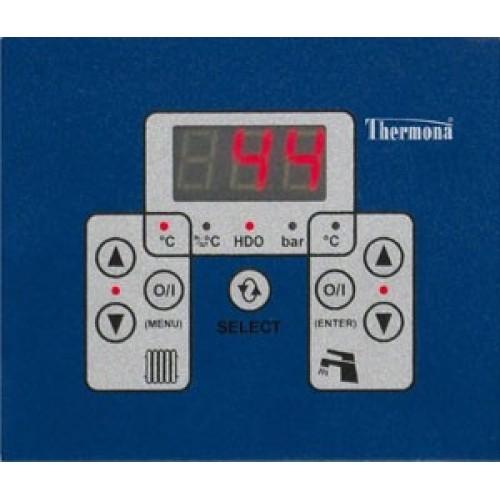 Котел электрический Thermona THERM 81523303845 EL Электрокотлы Термона