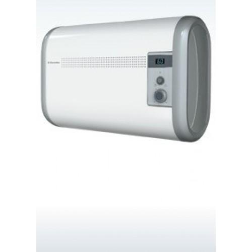 Electrolux EWH 100 H Centurio Горизонтальный плоский водонагреватель