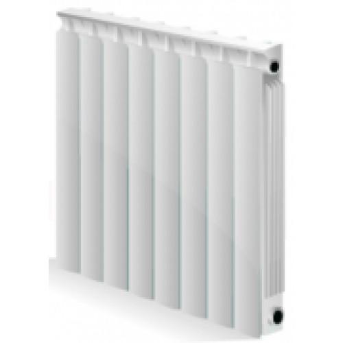 Биметаллический радиатор Алтермо ЛРБ 50080