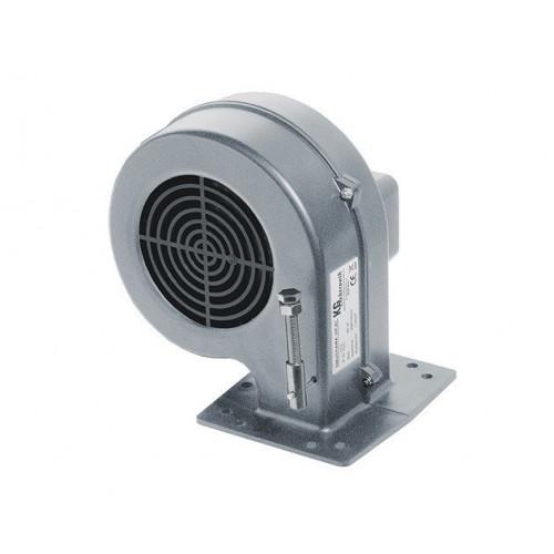 Блок управления Polster C-11 вентилятор DP-02