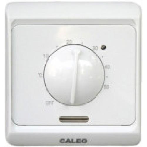 CALEO RTP Терморегулятор