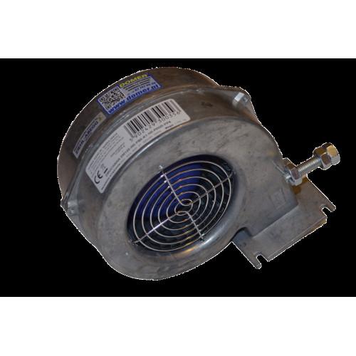 Котел твердотопливный Идмар GK-1-17 кВт
