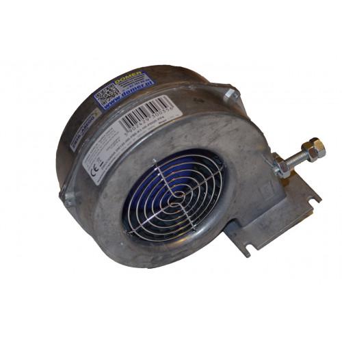 Твердотопливный котел Идмар GK-1 -  65 кВт